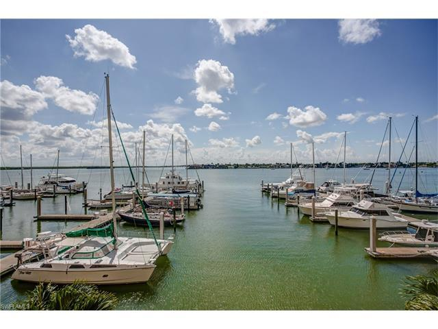1069 Bald Eagle Dr #302, Marco Island, FL 34145 (#216064488) :: Homes and Land Brokers, Inc