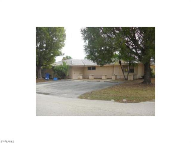 1056/1058 Southdale Rd, Fort Myers, FL 33919 (#216064492) :: Homes and Land Brokers, Inc