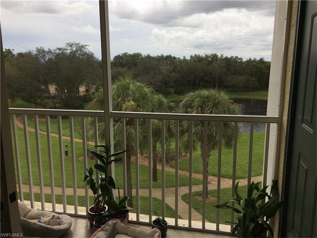 8826 Dunes Ct #306, Kissimmee, FL 34747 (MLS #216064502) :: The New Home Spot, Inc.