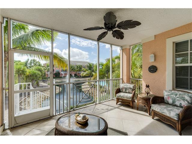 3881 Kens Way #4201, Bonita Springs, FL 34134 (#216064597) :: Homes and Land Brokers, Inc