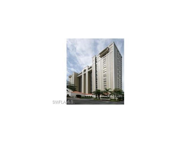 6573 Marissa Loop #504, Naples, FL 34108 (#216064598) :: Homes and Land Brokers, Inc