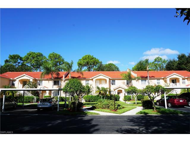 8065 Tiger Cv #1610, Naples, FL 34113 (MLS #216064616) :: The New Home Spot, Inc.