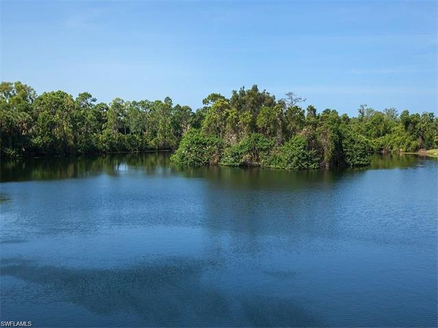 26911 Wedgewood Dr #202, Bonita Springs, FL 34134 (MLS #216064702) :: The New Home Spot, Inc.