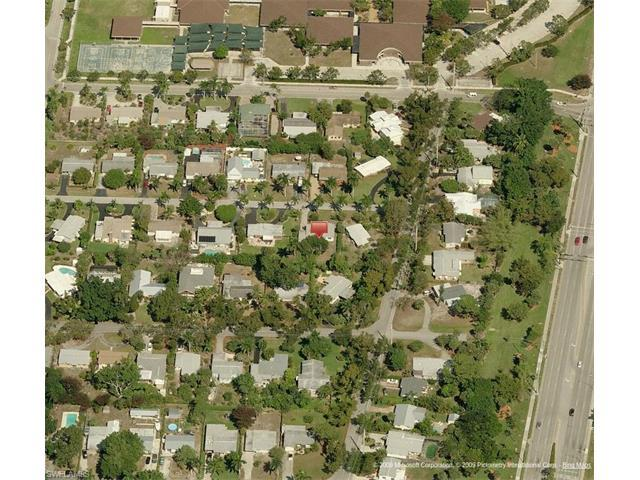 1268 13TH Ave N, Naples, FL 34102 (MLS #216064784) :: The New Home Spot, Inc.