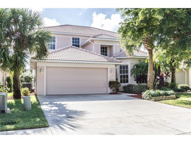 12545 Stone Tower Loop, Fort Myers, FL 33913 (#216064827) :: Homes and Land Brokers, Inc