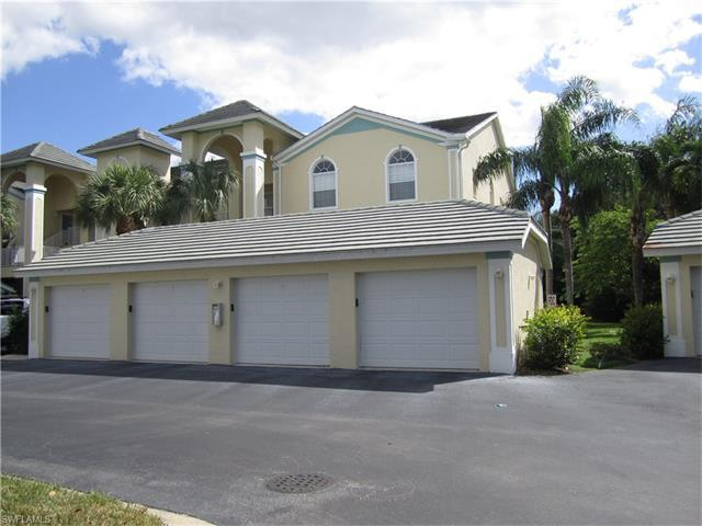 15465 Cedarwood Ln 7-104, Naples, FL 34110 (#216064867) :: Homes and Land Brokers, Inc