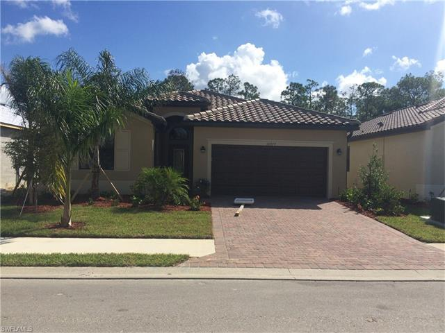 10977 Cherry Laurel Dr, Fort Myers, FL 33912 (MLS #216064877) :: The New Home Spot, Inc.
