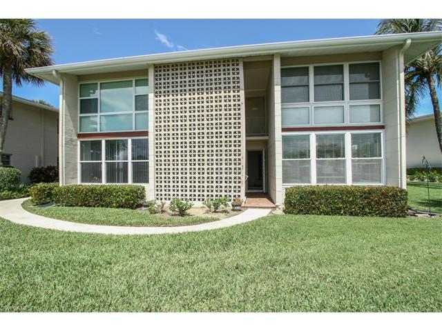 1500 Gulf Shore Blvd N Ne2, Naples, FL 34102 (MLS #216064887) :: The New Home Spot, Inc.