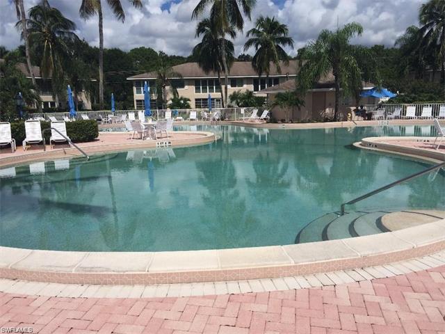 118 Palm Dr #15, Naples, FL 34112 (MLS #216064961) :: The New Home Spot, Inc.
