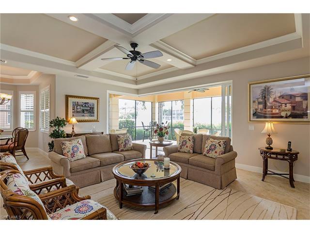 517 Avellino Isles Cir #35101, Naples, FL 34119 (#216064971) :: Homes and Land Brokers, Inc