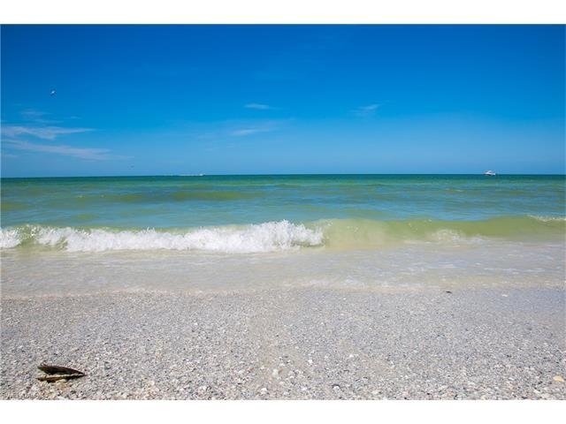 176 S Collier Blvd #704, Marco Island, FL 34145 (MLS #216065016) :: The New Home Spot, Inc.