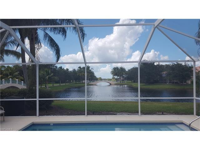 3364 Cayman Ln, Naples, FL 34119 (#216065032) :: Homes and Land Brokers, Inc