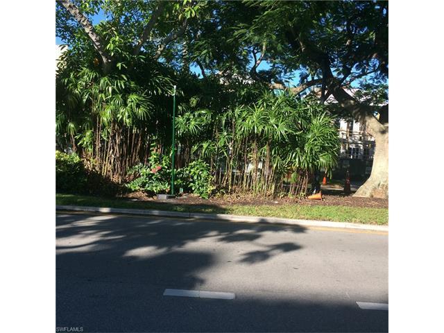 2708 Santa Cruz Blvd, Naples, FL 34112 (MLS #216065040) :: The New Home Spot, Inc.