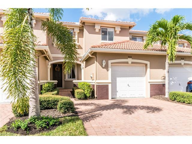 9666 Roundstone Cir, Fort Myers, FL 33967 (MLS #216065098) :: The New Home Spot, Inc.