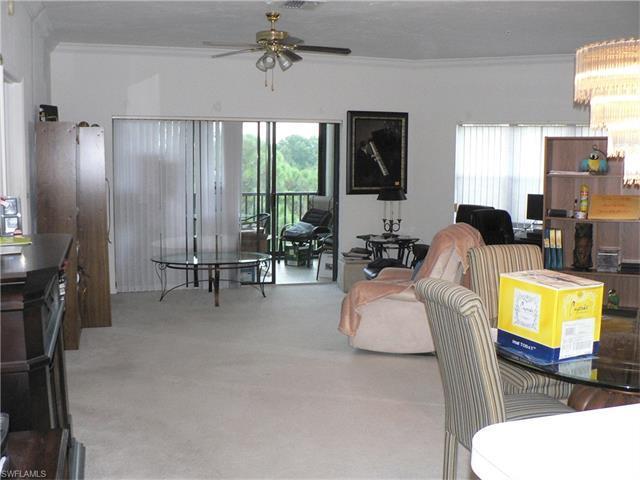 220 Vintage Cir B-304, Naples, FL 34119 (#216065174) :: Homes and Land Brokers, Inc