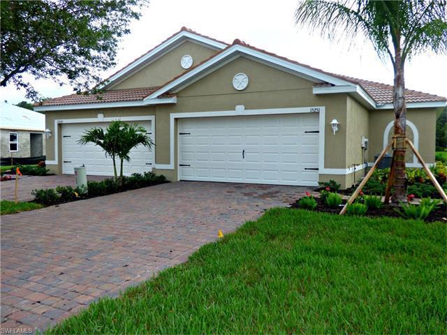 15198 Ligustrum Ln, Alva, FL 33920 (MLS #216065448) :: The New Home Spot, Inc.