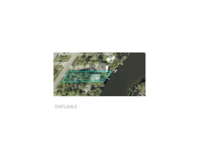 Big Bend Rd, Bonita Springs, FL 34134 (MLS #216065608) :: The New Home Spot, Inc.
