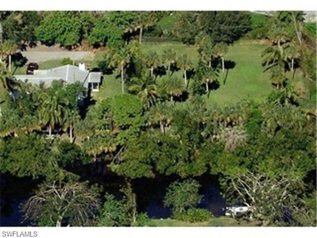 3336 Collee Ct, Naples, FL 34112 (#216066900) :: Homes and Land Brokers, Inc