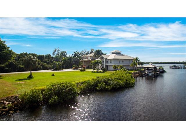 231 Dolphin Cove Ct, Bonita Springs, FL 34134 (MLS #216067240) :: The New Home Spot, Inc.