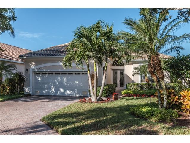 467 Tullamore Ln, Naples, FL 34110 (#216068515) :: Homes and Land Brokers, Inc