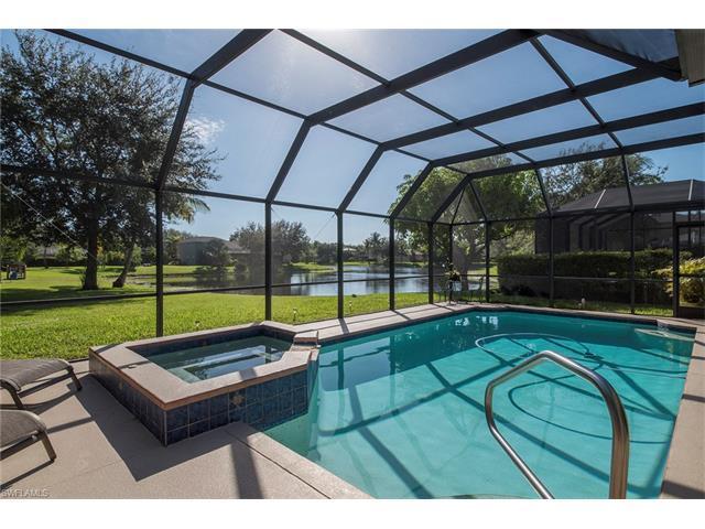 15082 Topsail Ct, Naples, FL 34119 (MLS #216070210) :: The New Home Spot, Inc.