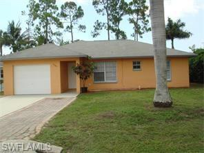 5305 Warren St, Naples, FL 34113 (MLS #216071397) :: The New Home Spot, Inc.
