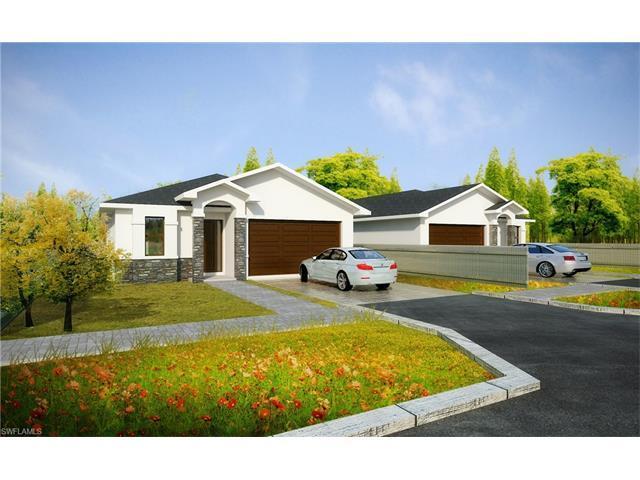 1127 Ridge St, Naples, FL 34103 (MLS #216072473) :: The New Home Spot, Inc.