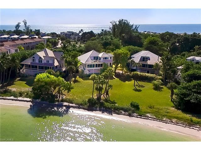 267 Ferry Landing Dr, Sanibel, FL 33957 (#216072637) :: Homes and Land Brokers, Inc