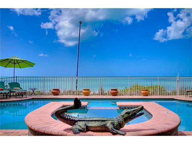 27516 Hickory Blvd, Bonita Springs, FL 34134 (#216072758) :: Homes and Land Brokers, Inc