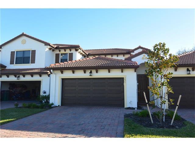 7825 Bristol Cir, Naples, FL 34120 (MLS #216073257) :: The New Home Spot, Inc.