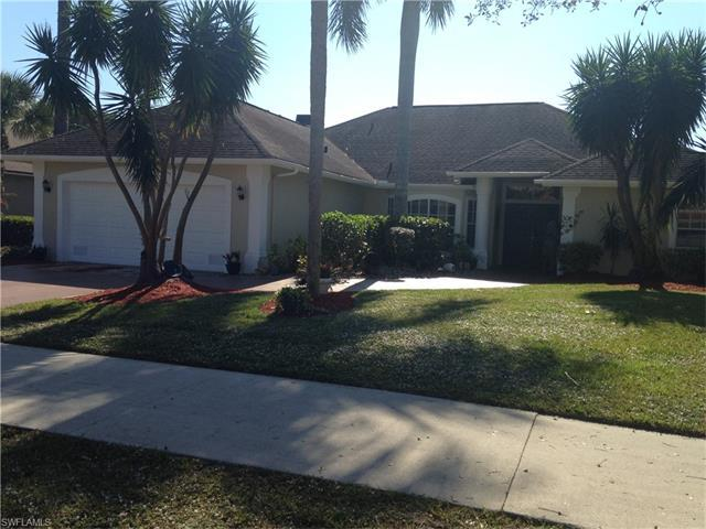 2248 River Reach Dr, Naples, FL 34104 (#216075730) :: Homes and Land Brokers, Inc
