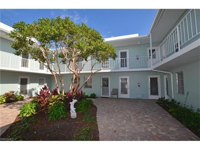 683 12th Ave S #683, Naples, FL 34102 (MLS #216075856) :: The New Home Spot, Inc.
