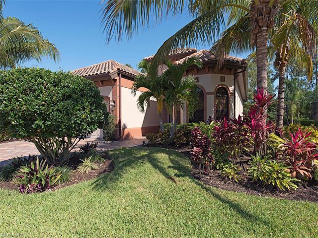7445 Acorn Way, Naples, FL 34119 (MLS #216076039) :: The New Home Spot, Inc.