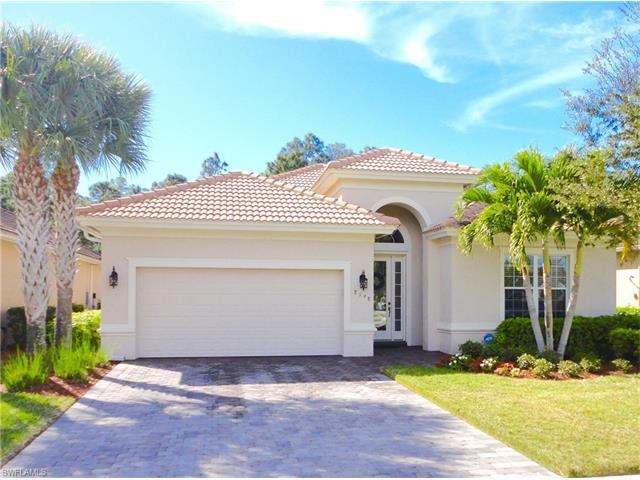 8198 Valiant Dr, Naples, FL 34104 (#216076075) :: Homes and Land Brokers, Inc