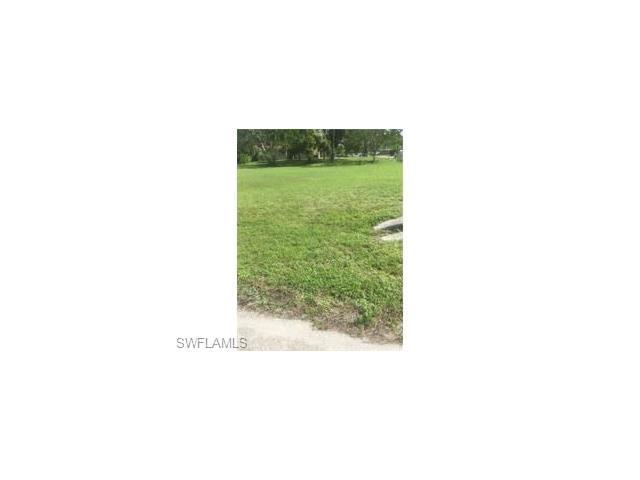 10011 Anthony Michael Cir, Bonita Springs, FL 34135 (#216076218) :: Homes and Land Brokers, Inc