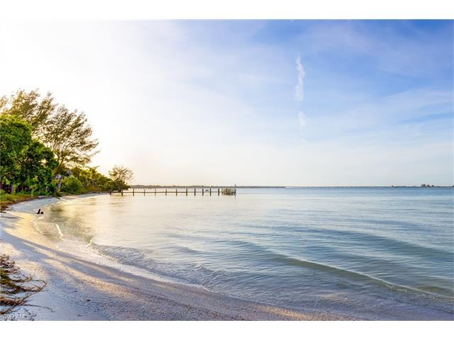 200 Periwinkle Way #211, Sanibel, FL 33957 (#216077044) :: Homes and Land Brokers, Inc