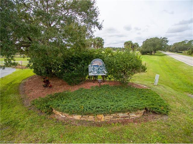 16420 Oakview Cir, Alva, FL 33920 (MLS #216077087) :: The New Home Spot, Inc.