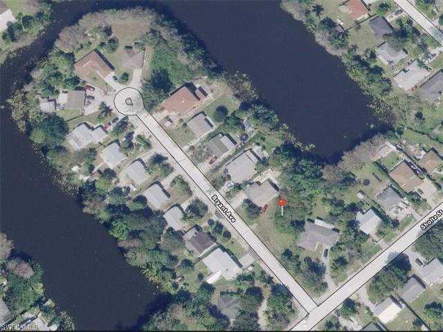 5445 Bryant Ave, Naples, FL 34113 (MLS #216077199) :: The New Home Spot, Inc.