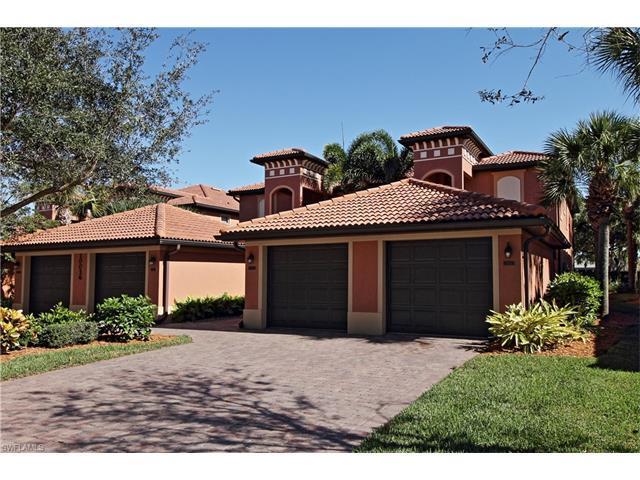 10036 Heather Ln #1302, Naples, FL 34119 (MLS #216077516) :: The New Home Spot, Inc.