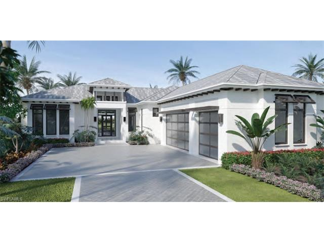 9938 Montiano Dr, Naples, FL 34113 (#216077530) :: Naples Luxury Real Estate Group, LLC.