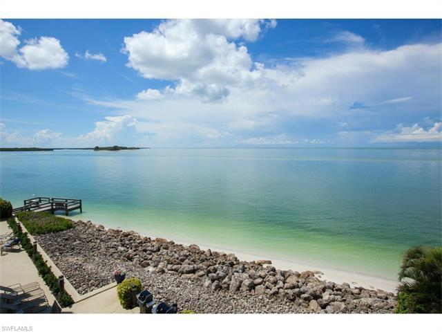 1036 S Collier Blvd #205, Marco Island, FL 34145 (MLS #216078457) :: The New Home Spot, Inc.