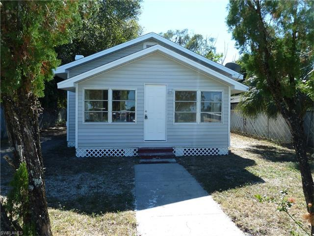 3762 Desoto Ave, Fort Myers, FL 33916 (MLS #216078679) :: The New Home Spot, Inc.