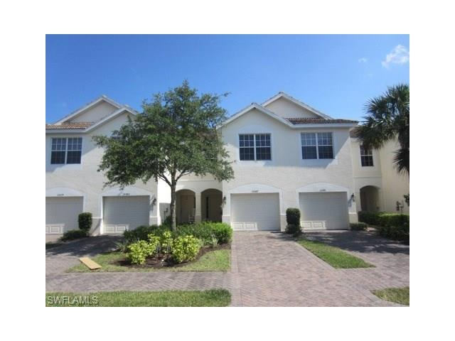 15587 Marcello Cir, Naples, FL 34110 (#216079309) :: Homes and Land Brokers, Inc