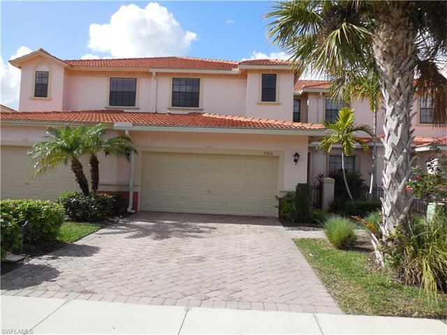 15461 Summit Place Cir #295, Naples, FL 34119 (MLS #216079582) :: The New Home Spot, Inc.