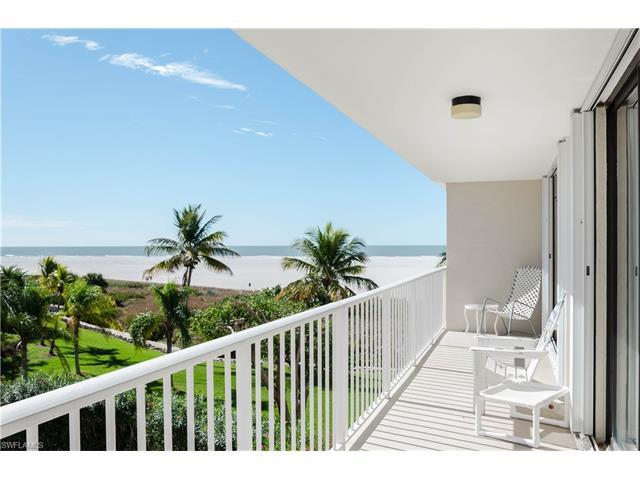 260 Seaview Ct #309, Marco Island, FL 34145 (#216079862) :: Homes and Land Brokers, Inc