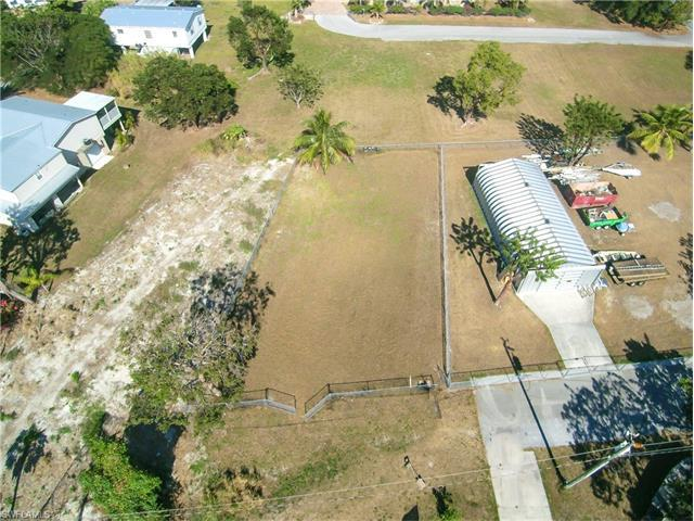 277 Smallwood Dr, Chokoloskee, FL 34138 (#216080308) :: Homes and Land Brokers, Inc
