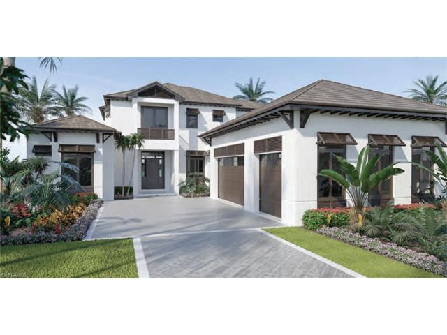 9861 Montiano Ct, Naples, FL 34113 (#216080638) :: Naples Luxury Real Estate Group, LLC.