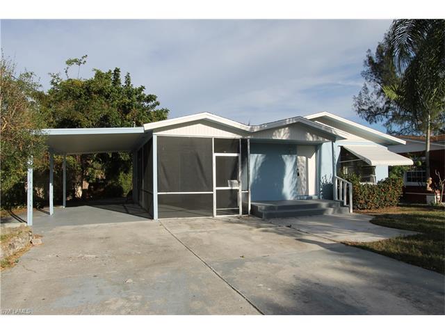534 14th St N, Naples, FL 34102 (MLS #216080830) :: The New Home Spot, Inc.