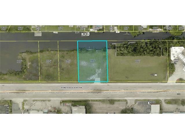 4612 Bonita Beach Rd, Bonita Springs, FL 34134 (#217000125) :: Homes and Land Brokers, Inc