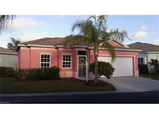 10711 Parrot Cove Cir, Estero, FL 33928 (MLS #217001530) :: The New Home Spot, Inc.
